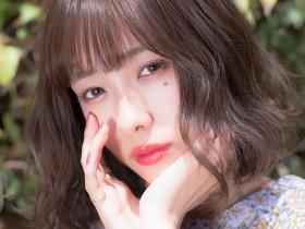 前田希美写真集 日本模特まえのん前田希美图片套图