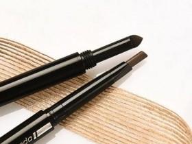 【入门】初学者哪种眉笔好用?初学画眉用哪种眉笔好