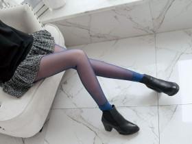 女人冬天穿什么丝袜 怎样穿薄丝袜不冷
