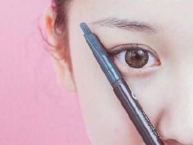 眉笔和眉粉有什么区别 眉粉好还是眉笔好用