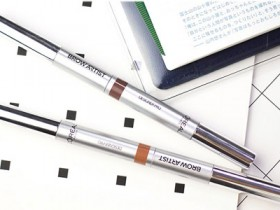 欧莱雅眉笔多少钱 欧莱雅眉笔专柜价格