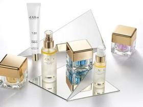 化妆水的用法 化妆水怎么用的步骤