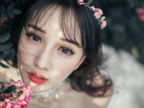 化妆水和爽肤水的区别:化妆水和爽肤水一样吗