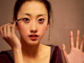 化妆需要哪些化妆品?新手必备化妆品全套清单
