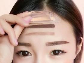 印章眉粉怎么用?印章眉粉如何不印歪