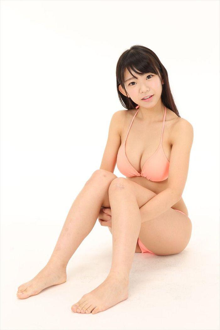 长泽茉里奈番号及封面(長澤茉里奈/ながさわ まりな)长泽茉里奈作品写真全集资料